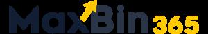 Брокер MaxBin365