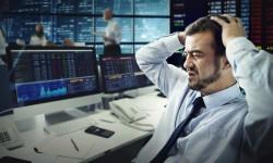 Психология трейдеров на финансовых рынках. А вы жертва или хищник?
