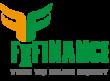 Брокерская компания FxFINANCE