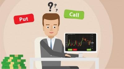 Бинарные опционы - риски и ловушки для новичков