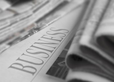Торговля на новостях Форекс – возможно ли на этом заработать?