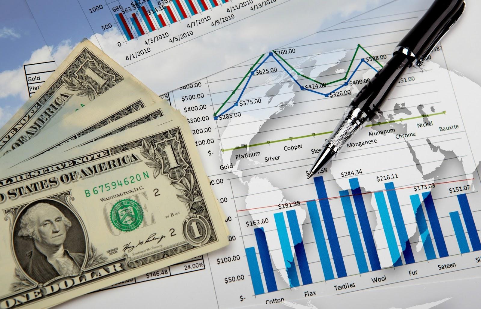 Как выгодно инвестировать в форекс рефинансирование кредита бинбанк онлайн заявка