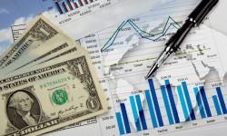 Рынок Форекс – как выгодно вложить деньги