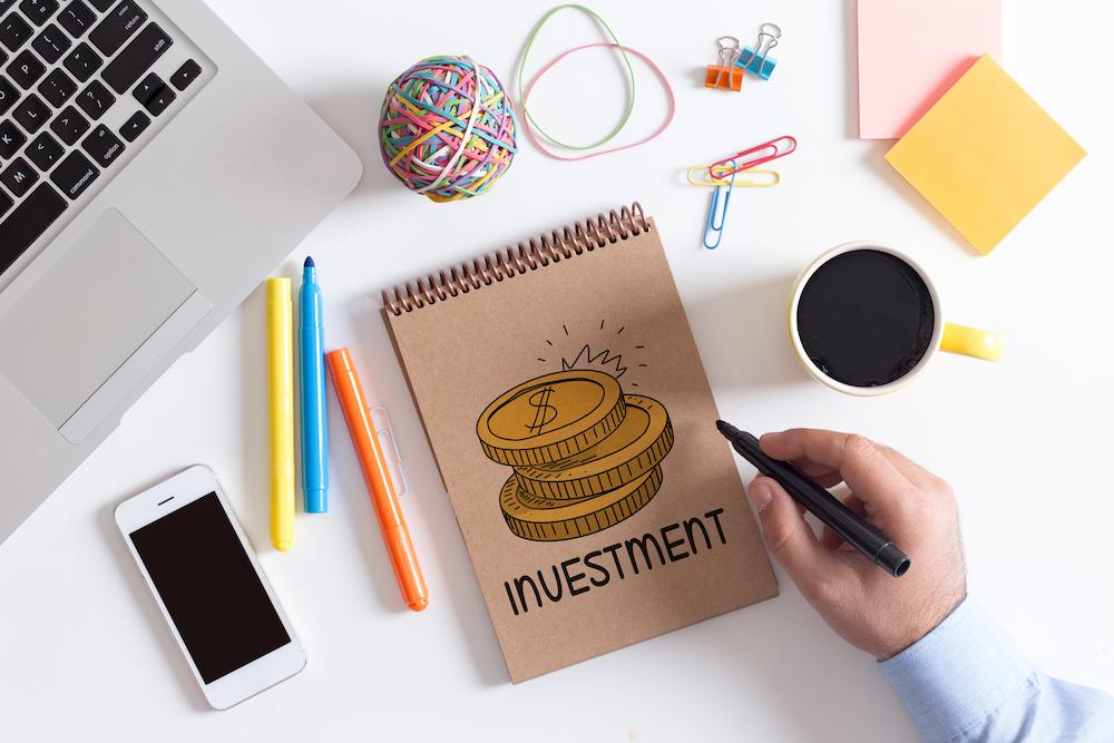 Как выгодно инвестировать в форекс онлайн заявка для оформления кредита