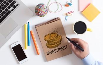 Прибыльные способы инвестирования в Форекс в 2019
