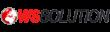 Брокерская компания WSSolution