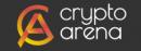 Crypto Arena