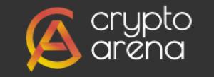 Брокер Crypto Arena
