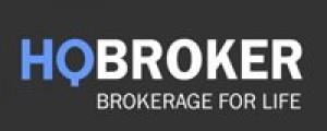 Брокер HQBroker