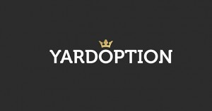 Брокер Yardoption