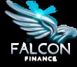 Брокерская компания Falcon Finance
