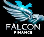 Falcon Finance
