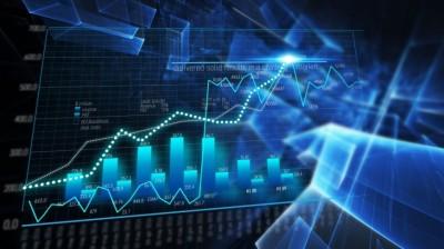 Прогнозирование цен на акции