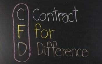 Что такое CFD и как на них заработать?