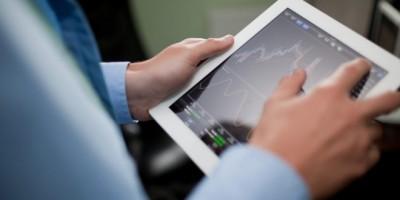 Все о техническом анализе валютного рынка