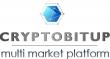 Брокерская компания CryptoBitup