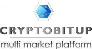 Брокер CryptoBitup