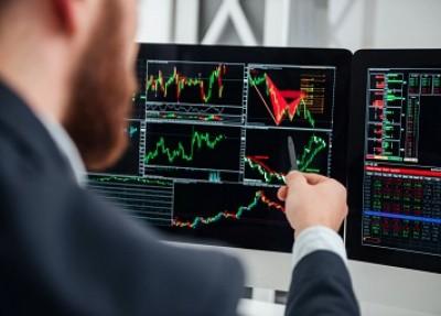 Как время торговли влияет на прибыль. Три вида трейдеров