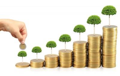 Капитализация вкладов: на сколько это выгодно?