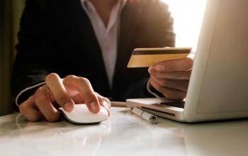 Чарджбек самостоятельно – как вернуть свои деньги
