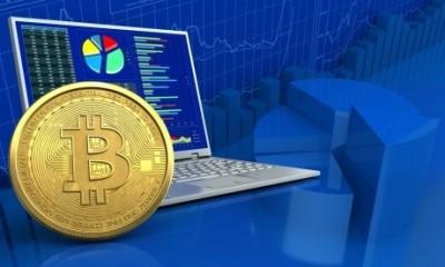 Биржи криптовалют: отличия и правильный выбор