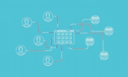 Платежные агрегаторы и их использование