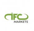 Брокерская компания IFC Markets