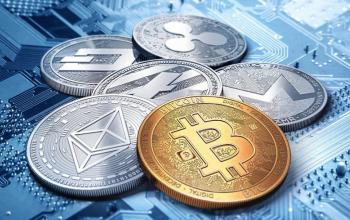 8 факторов для выбора криптовалюты
