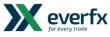 Брокерская компания EverFX
