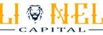 Lionel Capital