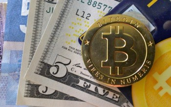 10 главных причин инвестирования в криптовалюту