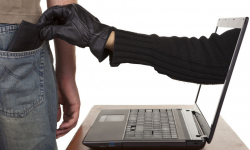 Как оформить кредит в интернете и не попасть к мошенникам?