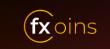 Брокерская компания FxCoins