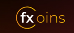 FxCoins