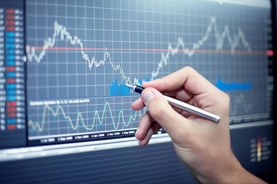 Форекс прогнозы самые точные биткоин валюты