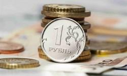 Минимальный депозит на бинарных опционах