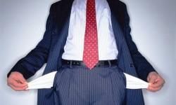 Почему успешные трейдеры становятся банкротами?