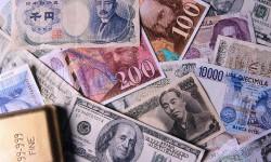 Валютная интервенция - что это?