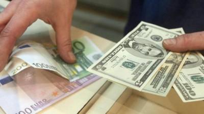 Как формируются курсы валют