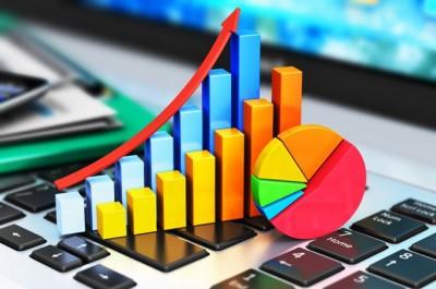 Три способа закрыть сделку с прибылью