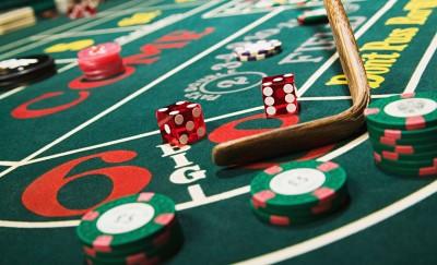 Трейдер или азартный игрок? 5 отличий