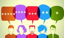 Как отличить реальные отзывы о брокерах