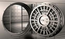 Сегрегированные счета