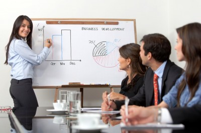 Бизнес-школы: обучение или сектантство?
