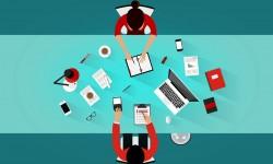 Бутстрэппинг: бизнес с минимальными затратами