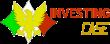 Брокерская компания InvestingCase