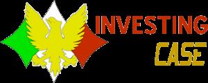 Брокер InvestingCase
