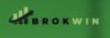 Брокерская компания Brokwin
