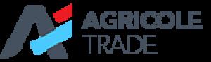AgricoleTrade