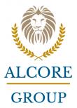 Брокерская компания Alcore solution group